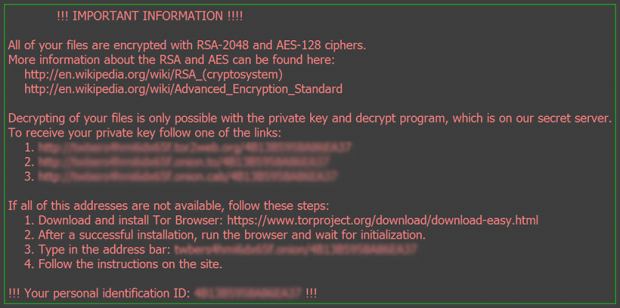 _Locky_recover_instructions.bmp