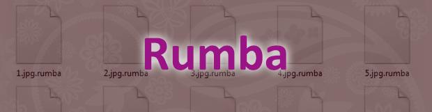 Cara mengatasi dan mendekripsi ransomware Rumba